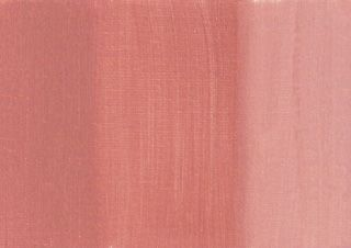 Charvin Fine Oil 150ml Rosace