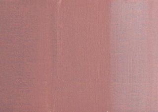 Charvin Fine Oil 150ml Vairon Pink