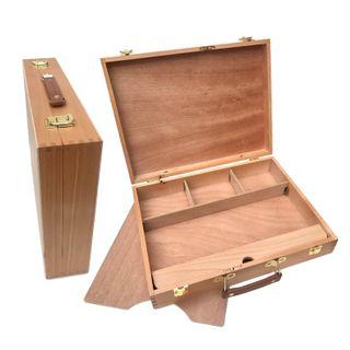 Artist Storage Box