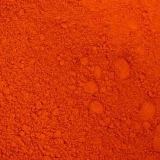 Pyrrole Orange