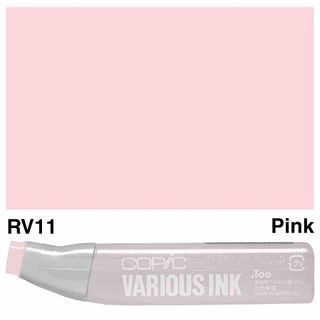 Copic Ink RV11-Pink