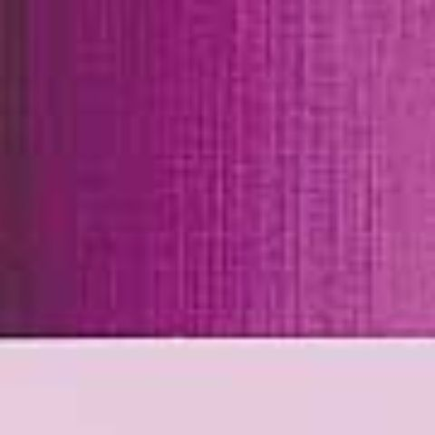 035 Spectrum Violet