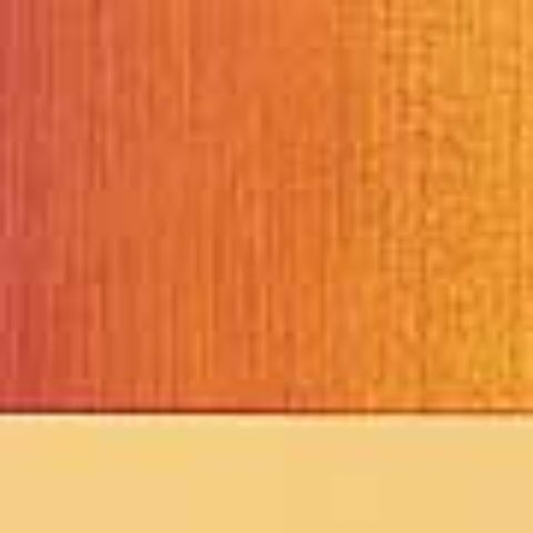 082 Transparent Orange Oxide