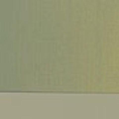 071 Australian Green Grey