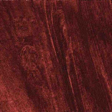 R&F Oil Stick (38ml) Sanguine Earth Deep