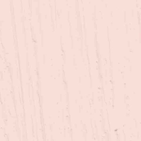 R&F Oil Stick (38ml) Scarlet Extra Pale