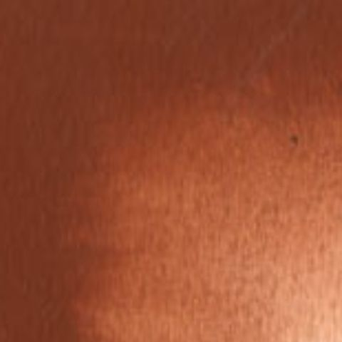 Atelier Free Flow (250ml) Burnt Sienna Natural