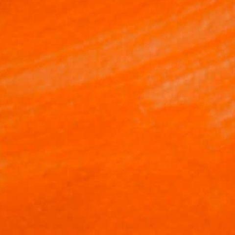 15 Cadmium Orange