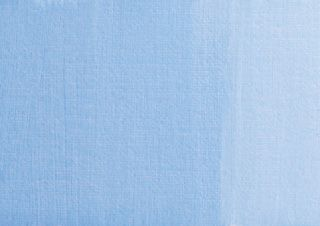 0055 Medium Azurin Blue