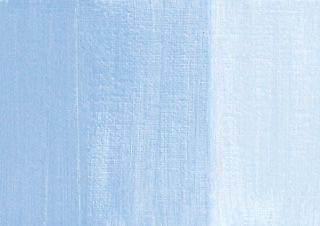 Charvin Fine Oil 150ml Reddish Linen Blue