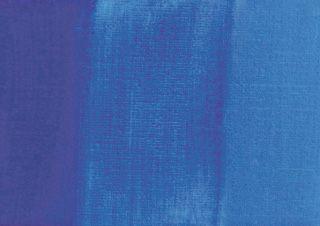 Charvin Fine Oil 150ml Manganese Blue Hue