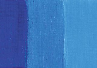 0072 Light Ultramarine Blue
