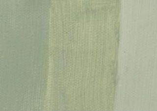 Charvin Fine Oil 150ml Ash Green