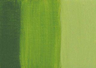Charvin Fine Oil 150ml Bamboo Green