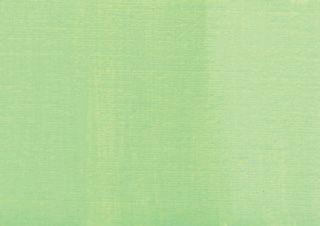 Charvin Fine Oil 150ml Deep Chartreuse Green