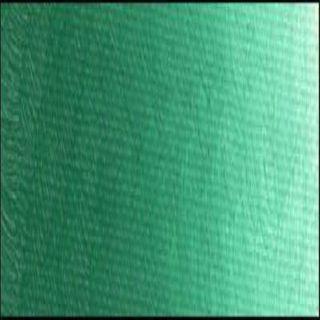 B274 Emerald Green