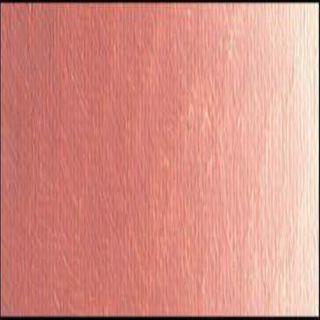 B115 Flesh Tint