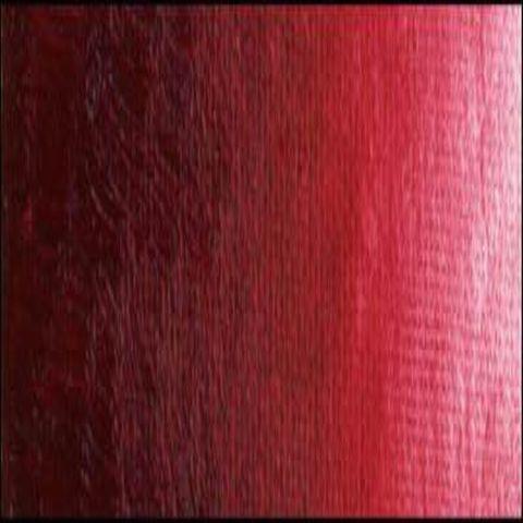 C163 Alizarin Crimson Lake Extra