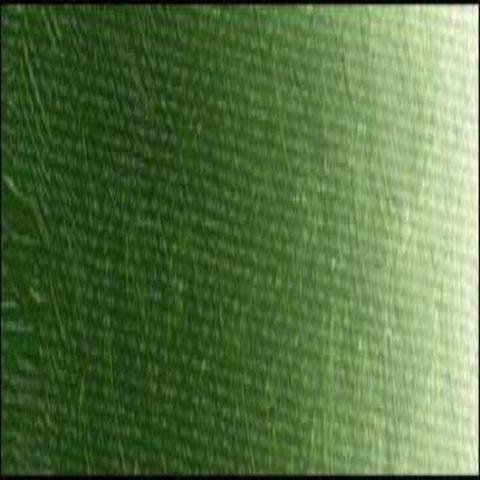 C51 Cinnabar Green Deep Extra