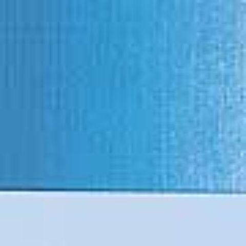 050 Cerulean Blue