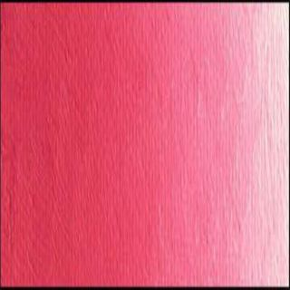B175 Brilliant Pink