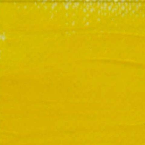 09 Arylide Yellow