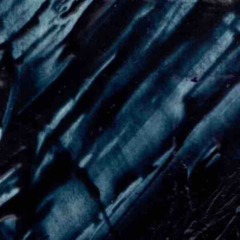 R&F Oil Stick (38ml) Indigo