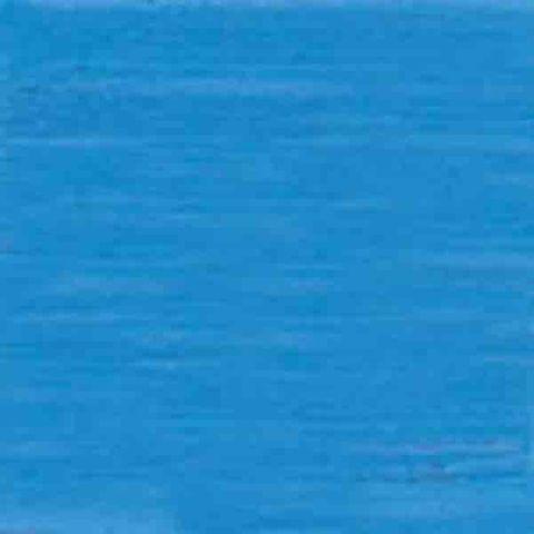 R&F Oil Stick (38ml) Azure Blue