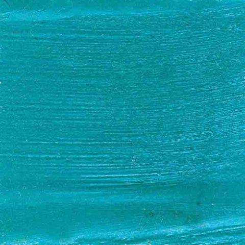 R&F Oil Stick (38ml) Turquoise Blue