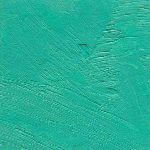 Malachite Green