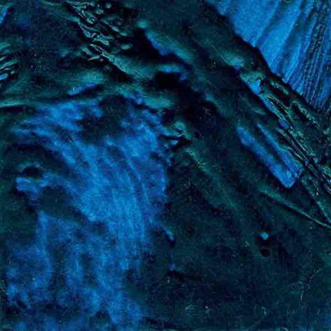 R&F Oil Stick (38ml) Phthalo Blue
