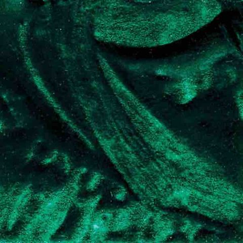 R&F Oil Stick (38ml) Phthalo Green