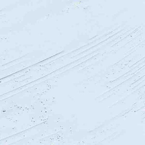 R&F Oil Stick (38ml) Cerulean Extra Pale