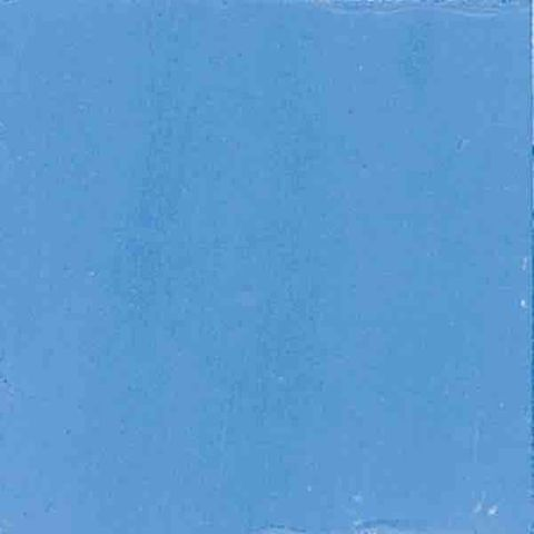 R&F Oil Stick (38ml) Kings Blue