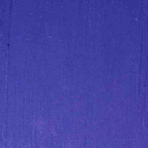 R&F Oil Stick (38ml) Provence Blue