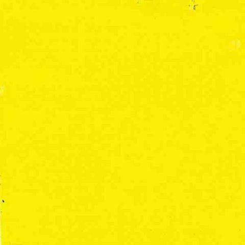 R&F Oil Stick (38ml) Cadmium Yellow Light