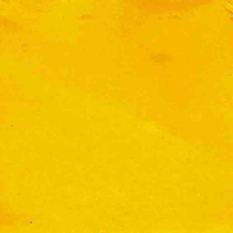 R&F Oil Stick (38ml) Cadmium Yellow Deep