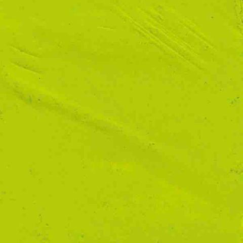 R&F Oil Stick (38ml) Cadmium Green Pale