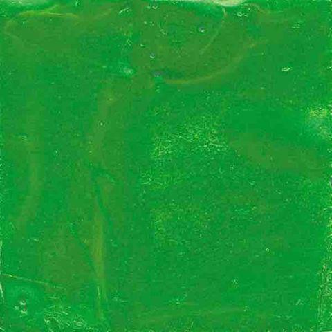 R&F Oil Stick (38ml) Cadmium Green