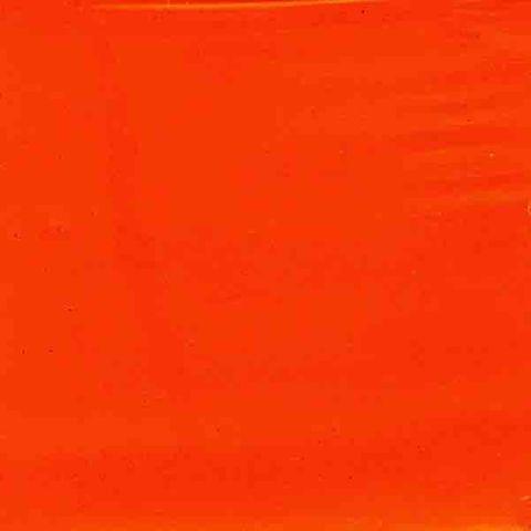 R&F Oil Stick (38ml) Cadmium Red Light