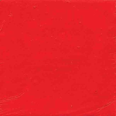 R&F Oil Stick (38ml) Cadmium Red Medium