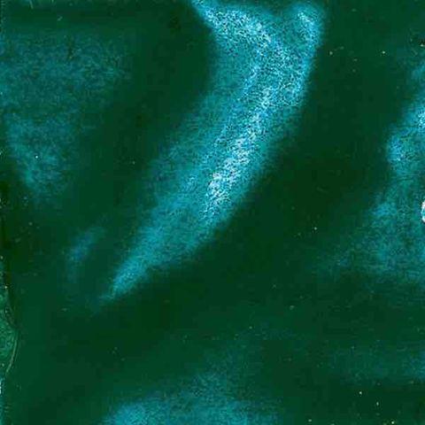 R&F Oil Stick (38ml) Colbalt Turquoise