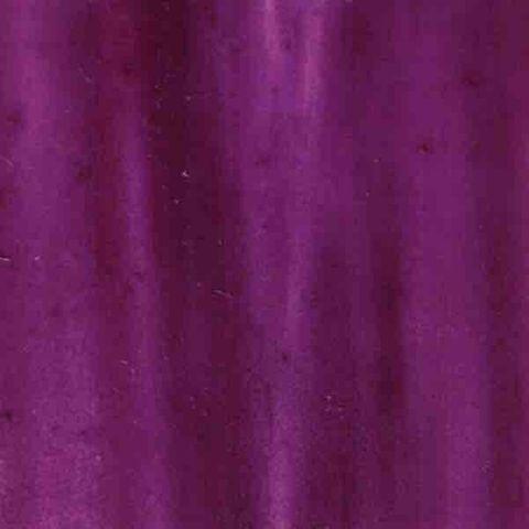 R&F Oil Stick (38ml) Cobalt Violet Deep