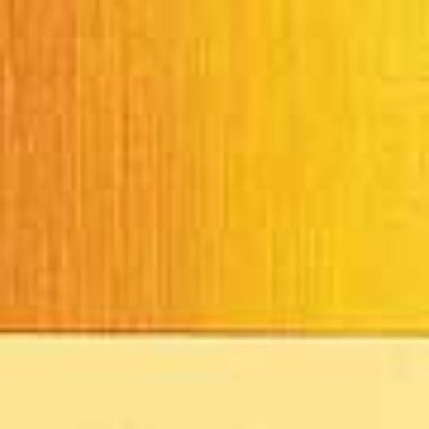 008 Indian Yellow