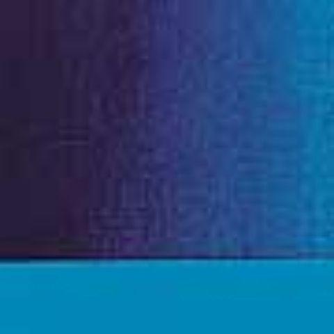051 Prussian Blue