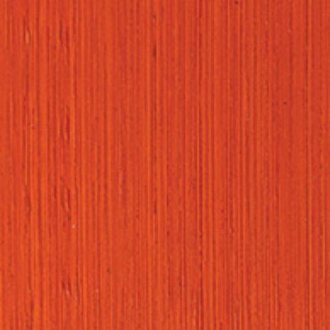 Michael Harding (225ml) Cadmium Orange