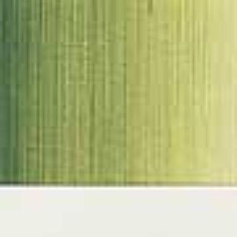 061 Terre Verte Traditional
