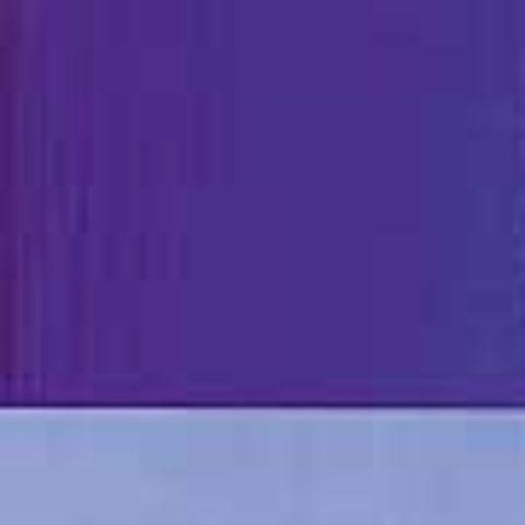 043 Ultramarine Blue