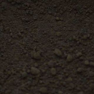 Manganese Black