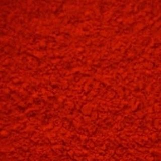 Naphthol Red